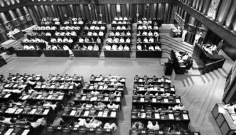MPs debate Meethotamulla garbage tragedy; agree on sustainable solution