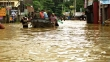 Army Rescue & Relief Operations Continue in Full Swing
